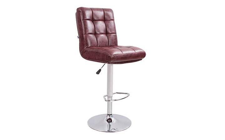 Барный стул Reno