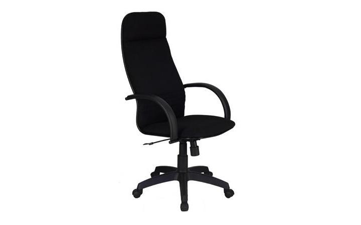 Кресло офисное Metta BP-1