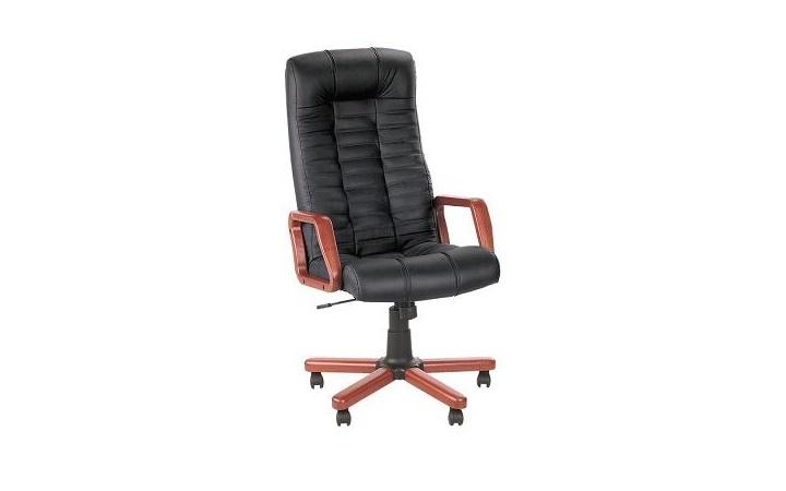 Кресло руководителя ATLANT EX