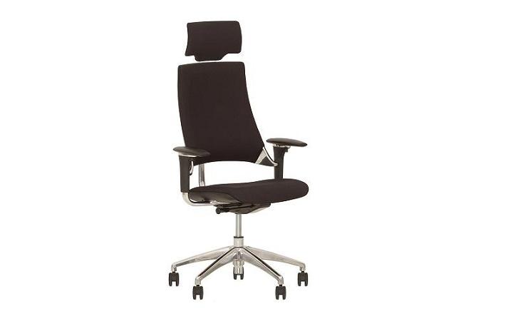 Кресло для руководителя Hip-Hop