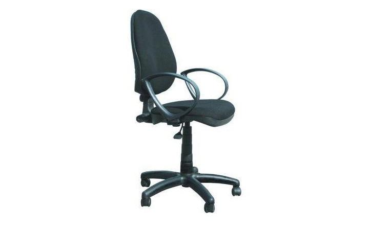 Кресло для персонала GALANT GTP