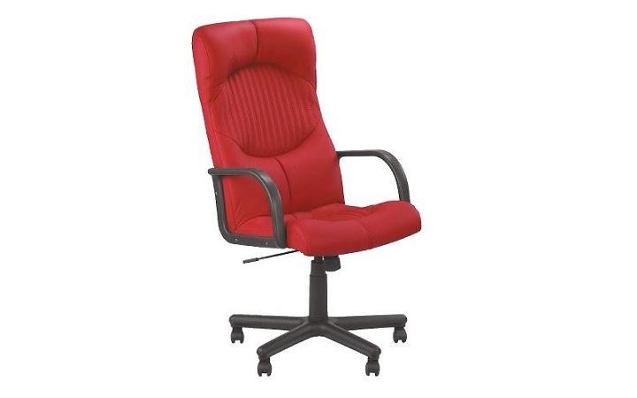 Кресло для руководителей GERMES