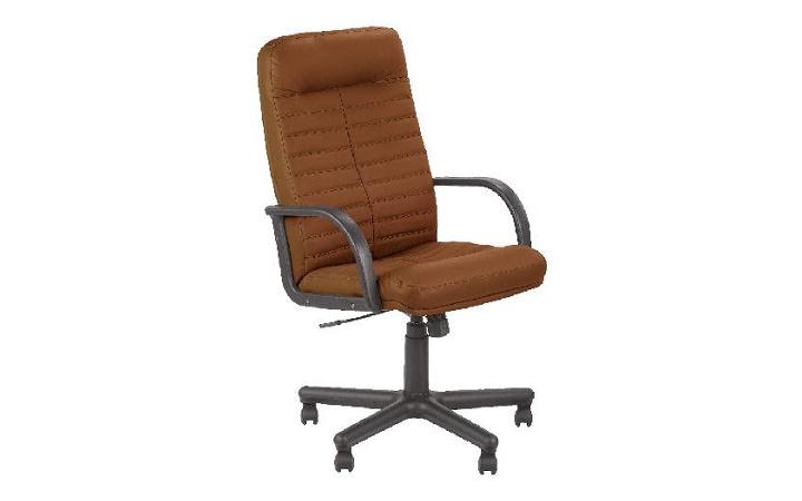 Кресло для руководителей ORMAN
