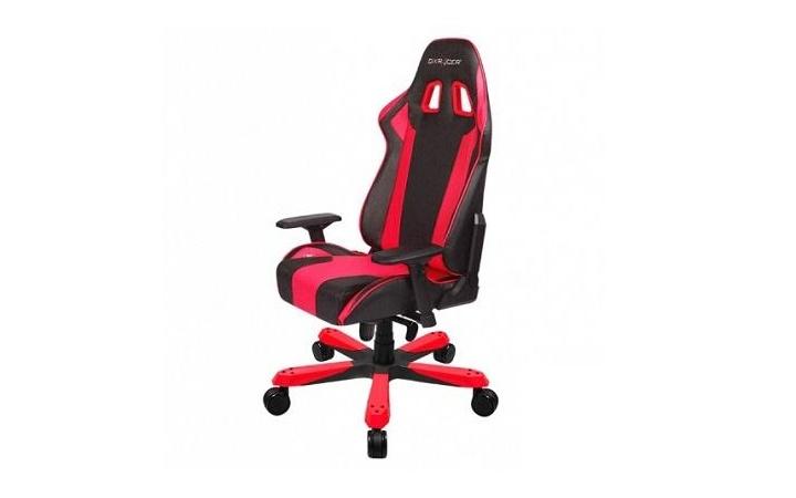 Компьютерное кресло DxRacer OH/KS06/NR