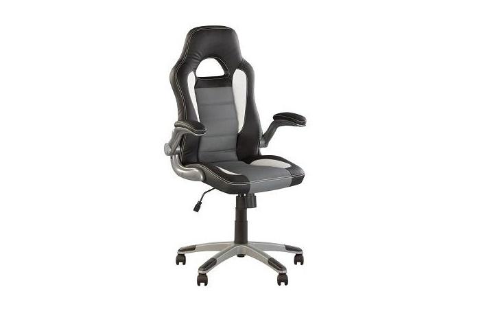 Кресло для руководителей RACER