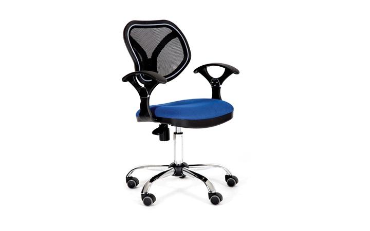 Кресло офисное CHAIRMAN 380