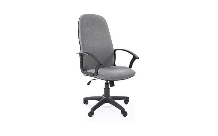 Кресла для руководителя CHAIRMAN 289