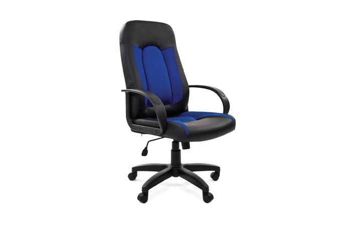 Кресла для руководителя CHAIRMAN 429