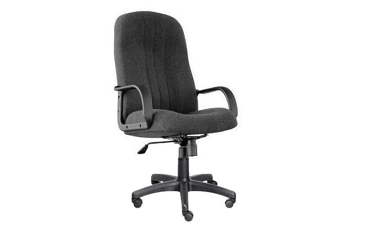 Кресло руководителя Delfo