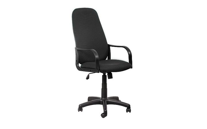 Кресло для персонала Siluet DF PLN