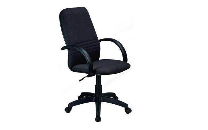 Кресло офисное Metta CP-1