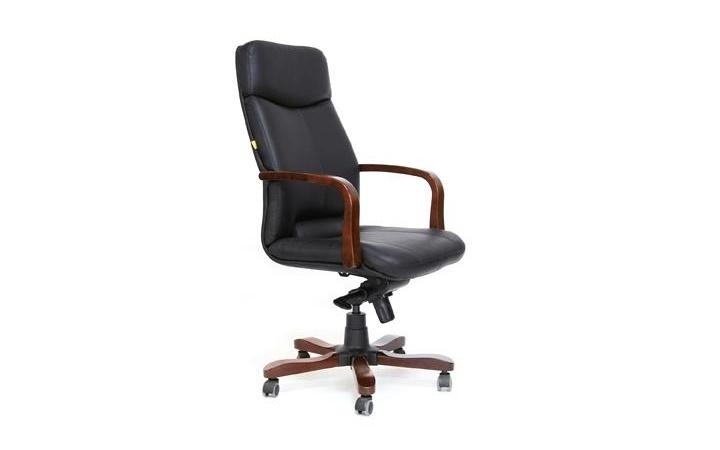 Кресло руководителя CHAIRMAN 460
