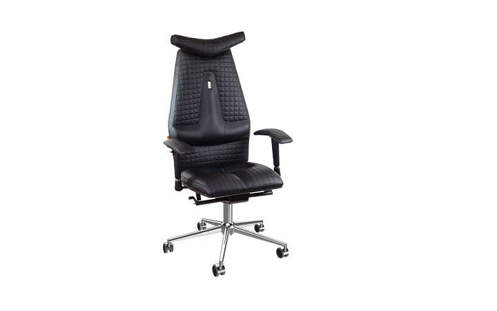 Компьютерное кресло JET