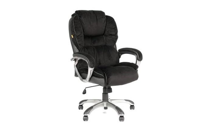 Кресло руководителя CHAIRMAN 434N