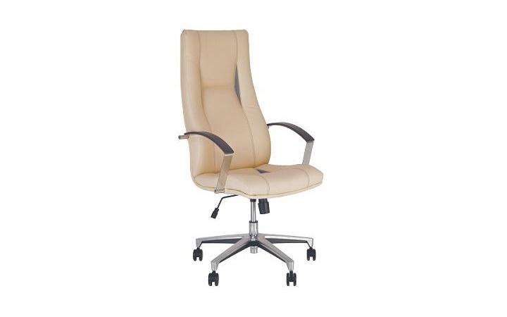 Кресло для руководителей KING