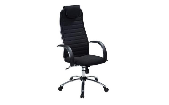 Кресло офисное Metta BC-5