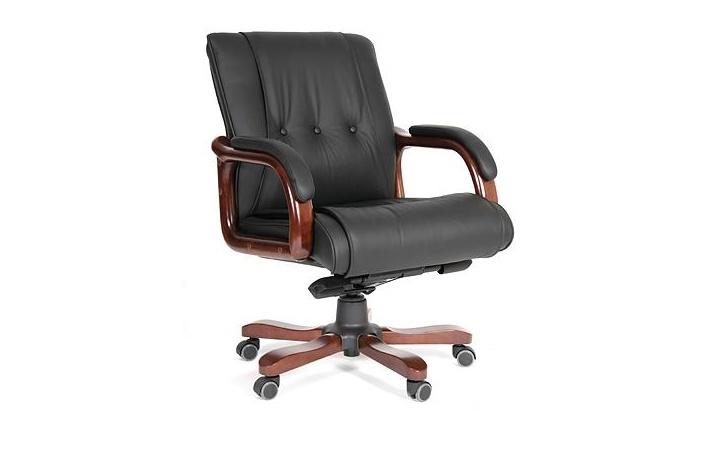 Кресло руководителя CHAIRMAN 653M