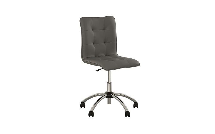 Кресло для персонала Malta