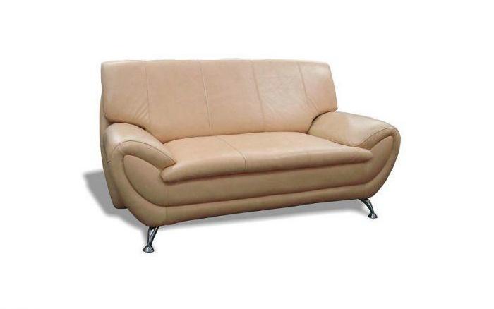 3-х местный диван Орион