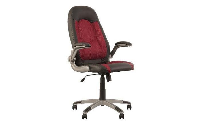 Кресло для руководителей RIDER