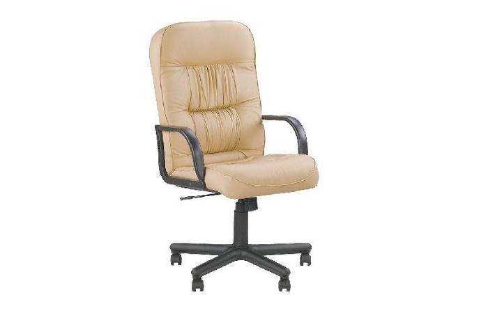 Кресло для руководителей TANTAL