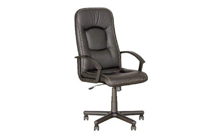 Кресло для руководителей OMEGA
