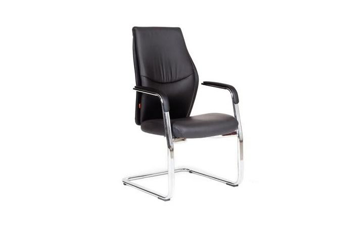 Кресло для переговорных CHAIRMAN Vista V