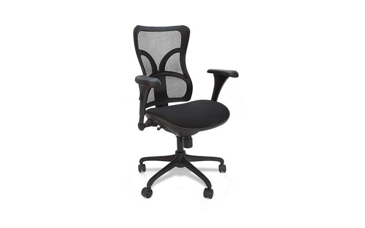 Кресла для руководителя CHAIRMAN 730