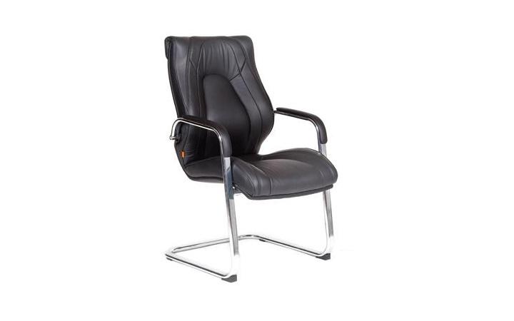 Кресло для переговорных CHAIRMAN Fuga V