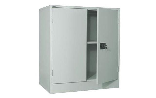 Шкаф архивный ШАМ-0.5/400