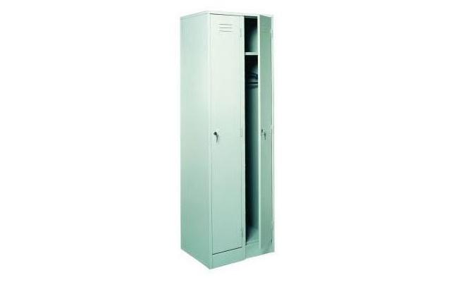 Шкаф для одежды модульный ШРМ–М/400