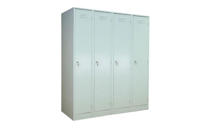 Шкаф для одежды модульный ШРМ–М