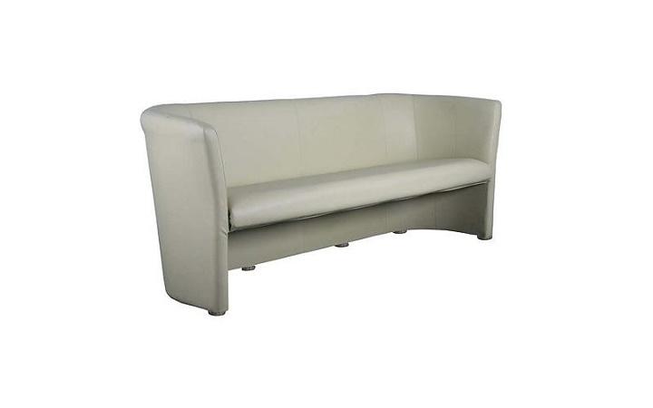 Кресло для посетителя Soft 3