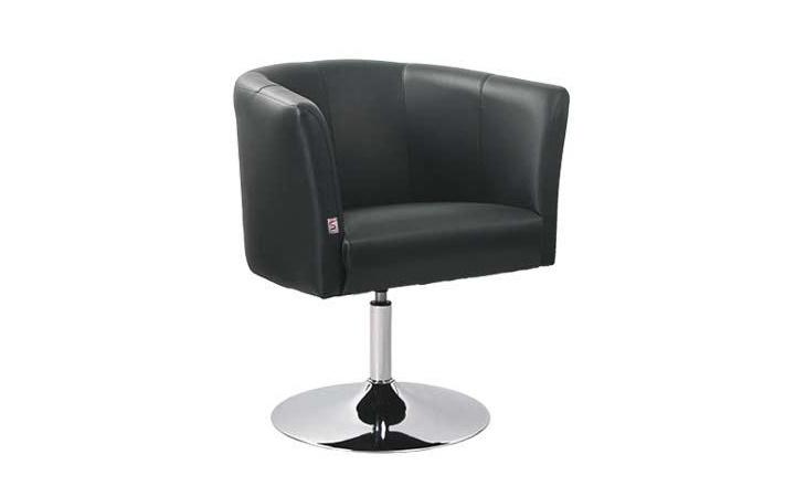 Кресло для посетителя Soft gtpCh11