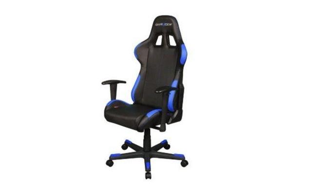 Компьютерное кресло DXRacer OH/FD99/NB