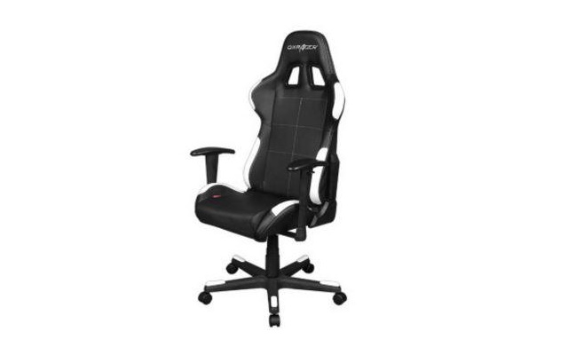 Компьютерное кресло DXRacer OH/FD99/NW