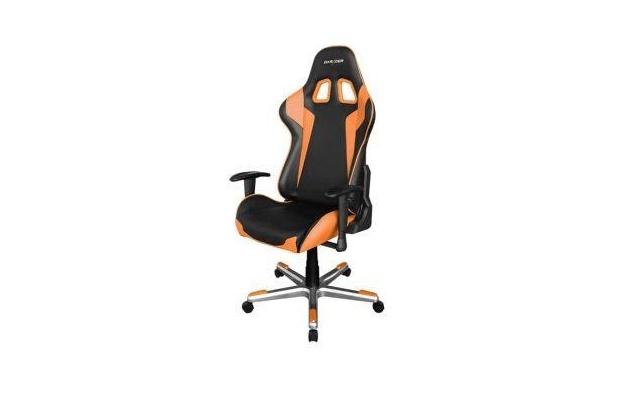 Компьютерное кресло DXRacer OH/FE00/NO