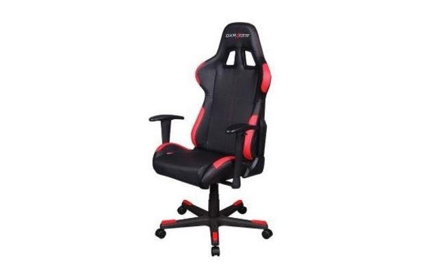 Компьютерное кресло DXRacer OH/FD99/NR