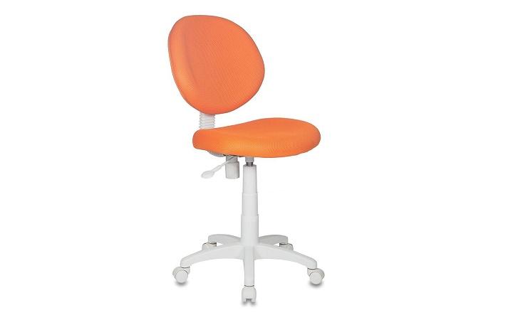 Кресло детское Бюрократ KD-W6