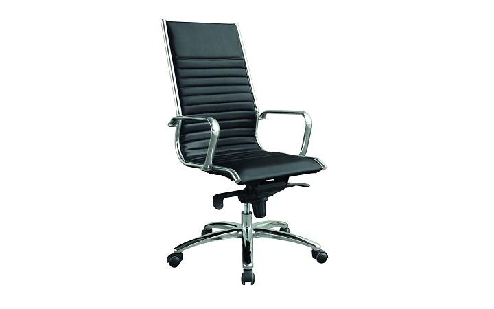 Кресло руководителя Roger