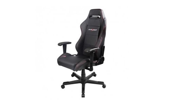 Компьютерное кресло DxRacer OH/DF03/N
