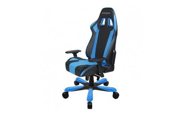 Компьютерное кресло DxRacer OH/KS06/NB
