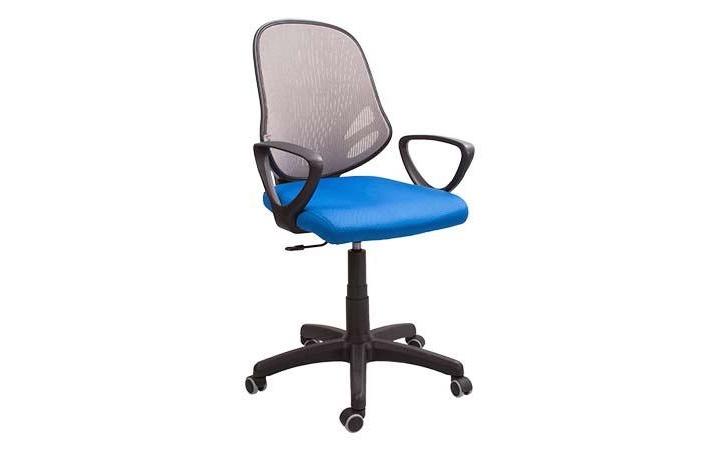 Офисное кресло Linz
