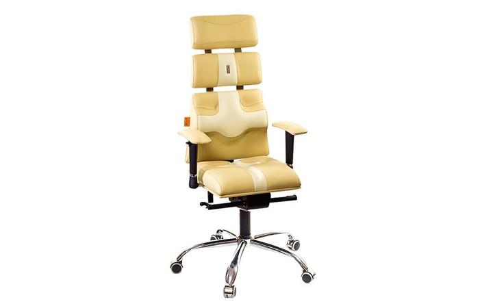 Эргономичное офисное кресло Pyramid