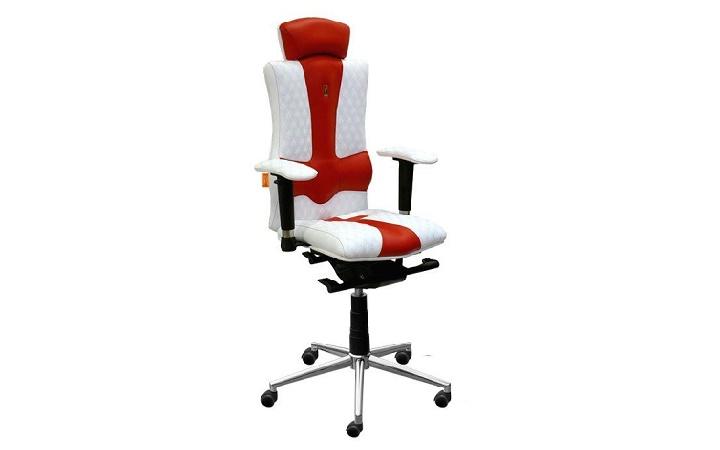 Компьютерное кресло ELEGANCE