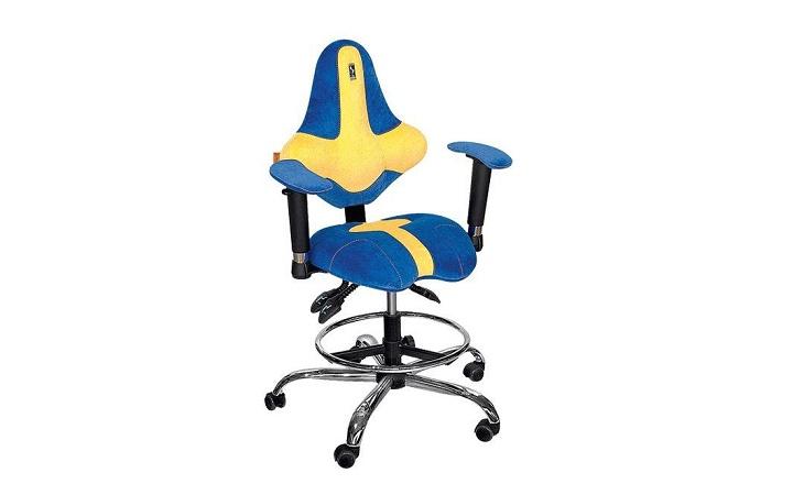 Детское кресло KIDS