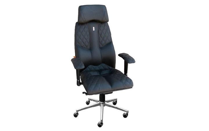 Компьютерное кресло BUSINESS