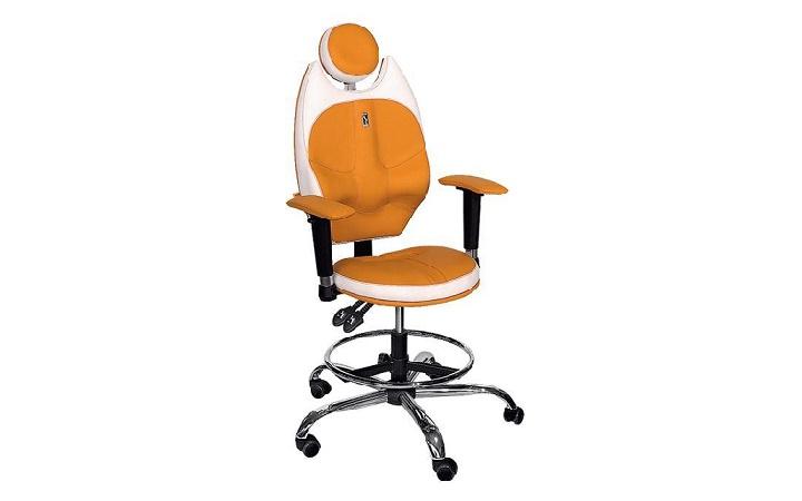 Кресло для подростков TRIO