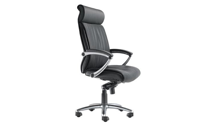 Кресло руководителя Bond