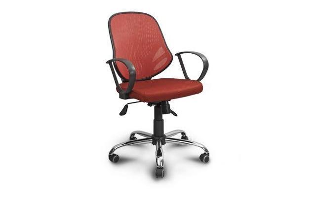 Офисное кресло Linz CH